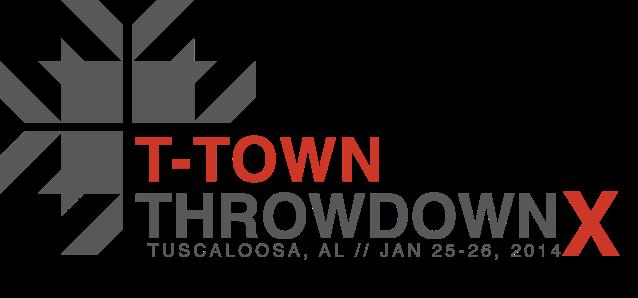 ttown 10 logo